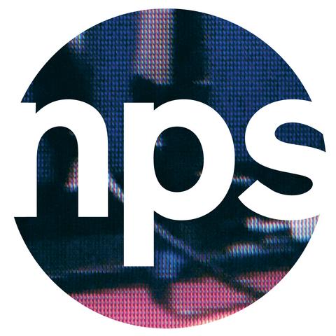 File:Nps logo informatie.png