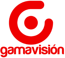 Nuevologo-Gamavisión