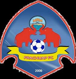 PCFC 2009