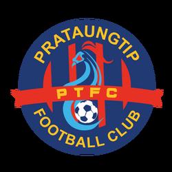 PTFC 2017