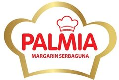 Palmia new