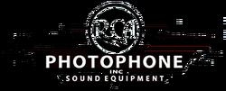 RCA Photophone