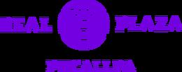 RPPucal2019