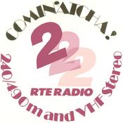 RTE Radio 2 1979a
