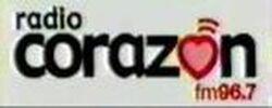 Radio Corazon 96.7 (2001)