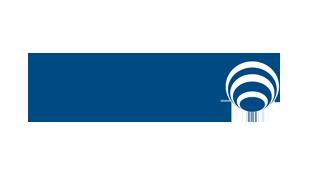 Fileradio Cooperativa Logo Png