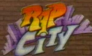 RapCity