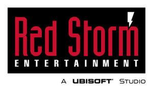 Red storm entertainmentlogo 2013