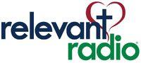 Relevant Radio 2017