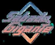 Sábado Gigante (1986-1991) (2)