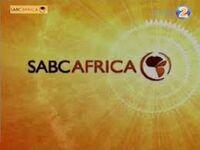 SABCAfrica