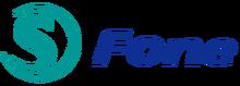 SFone 2003 logo