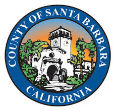 Santa barbara countylogo