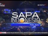 Sapa Indonesia Malam