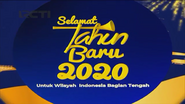 Screenshot 2020-Happy new year 2020 RCTI WITA