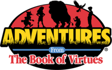 Show-logo-adventures-from-the-books-of-virtues-5784140caff66-2b0066892693add552eb844e59de328e593cf65f