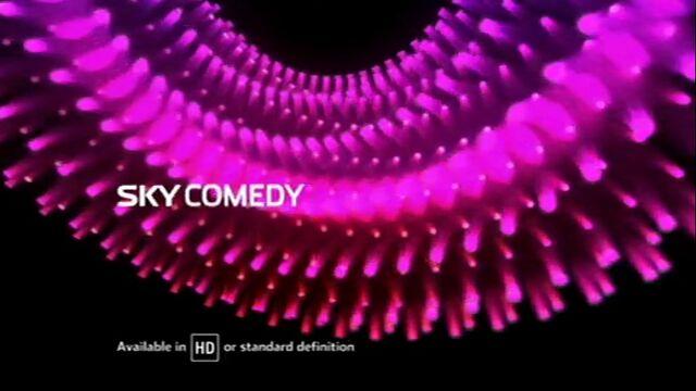 File:Sky Movies Comedy ident.jpg
