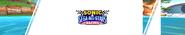 Sonic & SEGA All-Stars Racing 2017-07-22 08-26-02-01