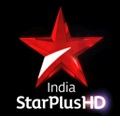Star Plus HD India