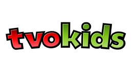 TVOKids1