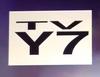 TVY7-TheSmurfsAChristmasCarol