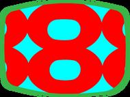 Telefe Córdoba 1980