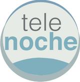 Telenoche2010