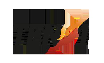Sony Ten 1   Logopedia   FANDOM powered by Wikia