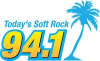 Today's Soft Rock 94.1 WMEZ