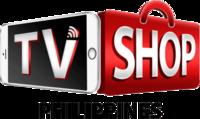 Tvshop ph logo 2019