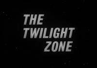 TwilightZone1961