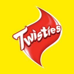 Twisties my