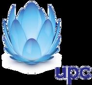 UPC 2013