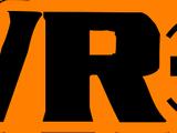 VideoRola Plus