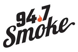 WBCN AM 1660 94.7 Smoke