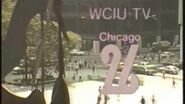 "WCIU Channel 26 - ""While You See A Chance"" (ID 1, 1982?)"
