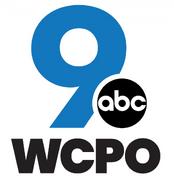 WCPO 9 Logo 2020