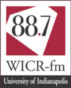 WICR Indianapolis 2003