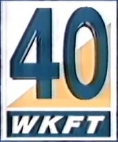 WKFT 1997