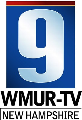 File:WMUR-TV 9 New Hampshire.png