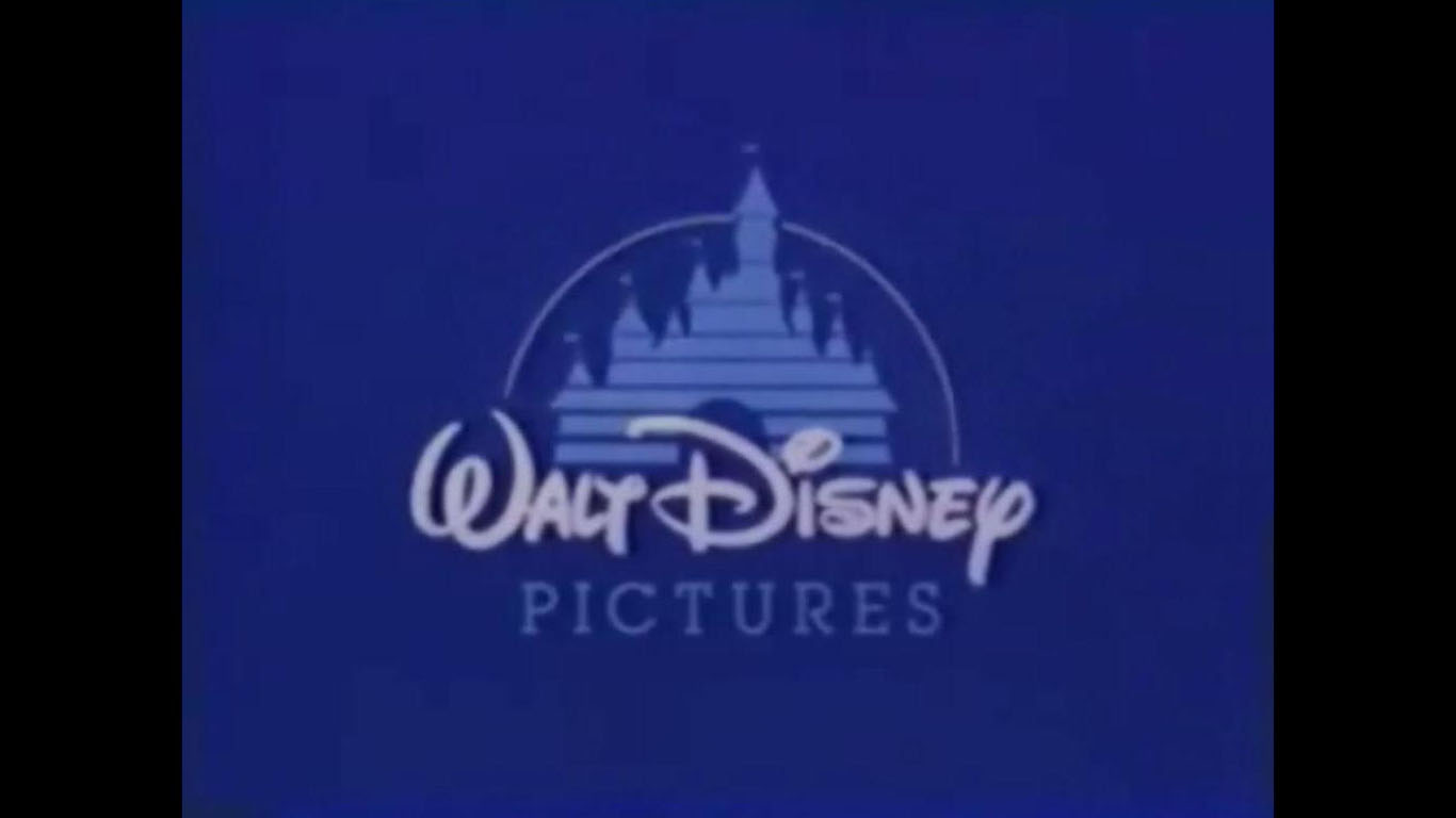 Image walt disney pictures 1990 2006 43 vhs print beauty walt disney pictures 1990 2006 43 vhs print beauty the beastg sciox Gallery
