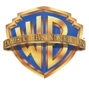 Warner Bros. Domestic Television Distribution
