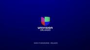 Wven univision orlando id 2019