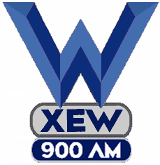 XEW900AM 2001