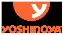 Yoshinoya-2012