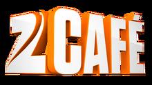 Zee Café 2016 logo