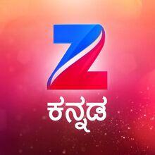 Zee Kannada 2014