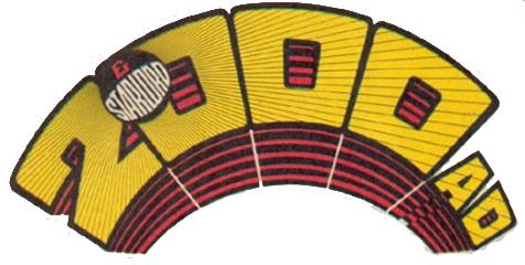 0002. Jun 30 1979 - Aug 18 1979 (119-126)