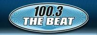 100.3 The Beat WPHI