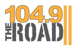 104.9 The Road WROO